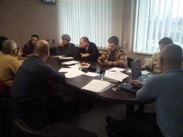 Нові Правила благоустрою Козятинської громади – у центрі обговорення