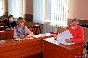 Адмінкомісія нагадує: з початку року штраф за продаж неповнолітнім алкоголю та тютюну – від 6800 до 13600 гривень