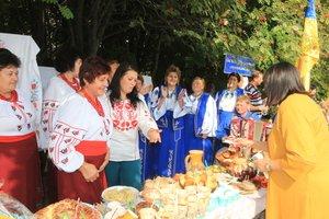Голова Вінницької ОДА Владислав Скальський відвідав нову сміттєсортувальну лінію в Козятині